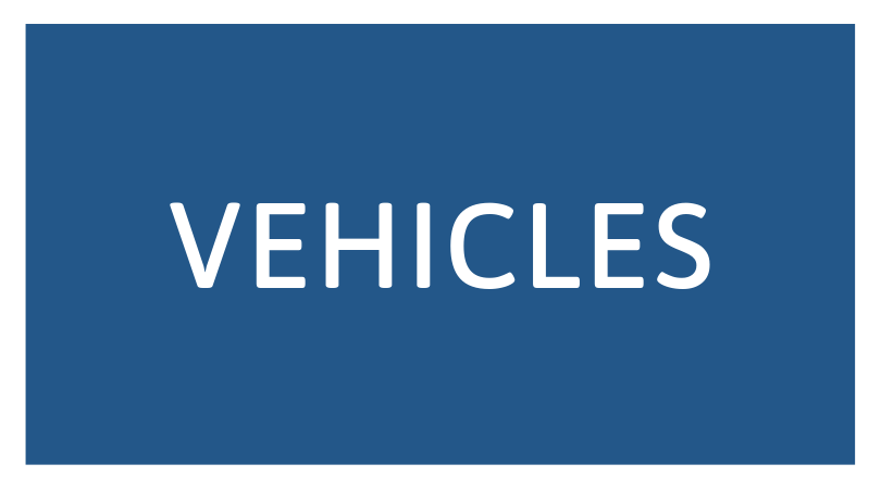 By Theme: Vehicles | Free Printable Worksheets For Kids | Privacy Policy Disclaimer