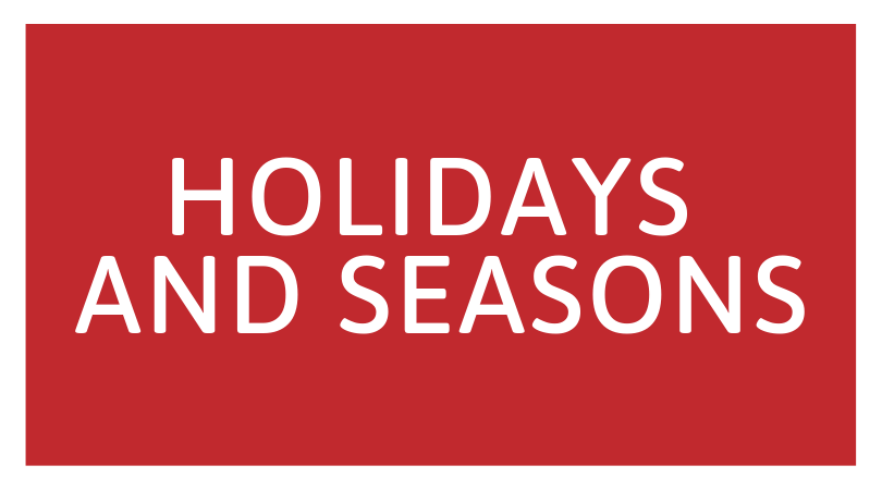By Theme: Holidays and Seasons | Free Printable Worksheets For Kids | Privacy PolicyDisclaimer